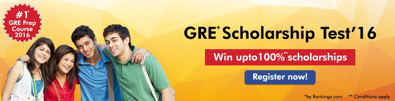 07966-gre-scholarship_banner-1350-pixel-x-350-pixel.jpg