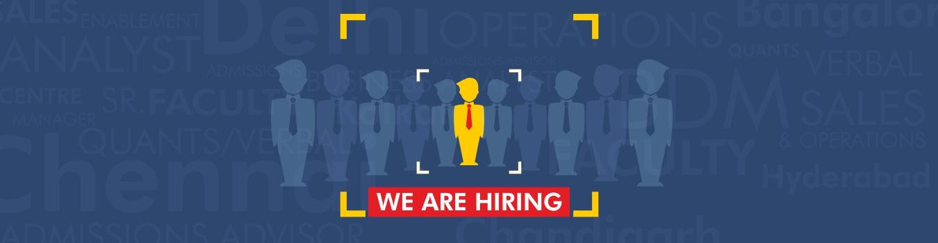 35775-we-are-hiring-1350-x-350.jpg