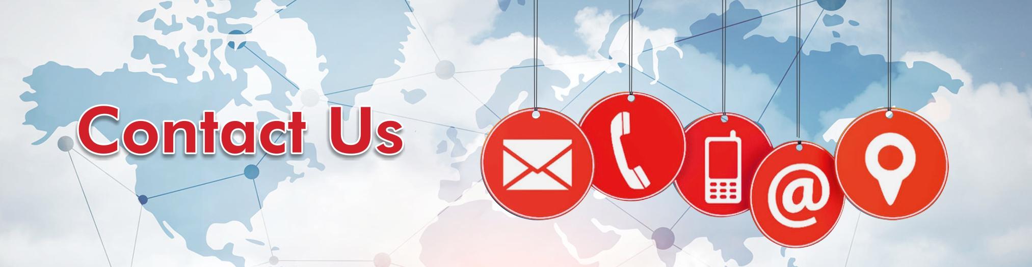3fd86-webbanner-contact-us-1350x350px-2.jpg