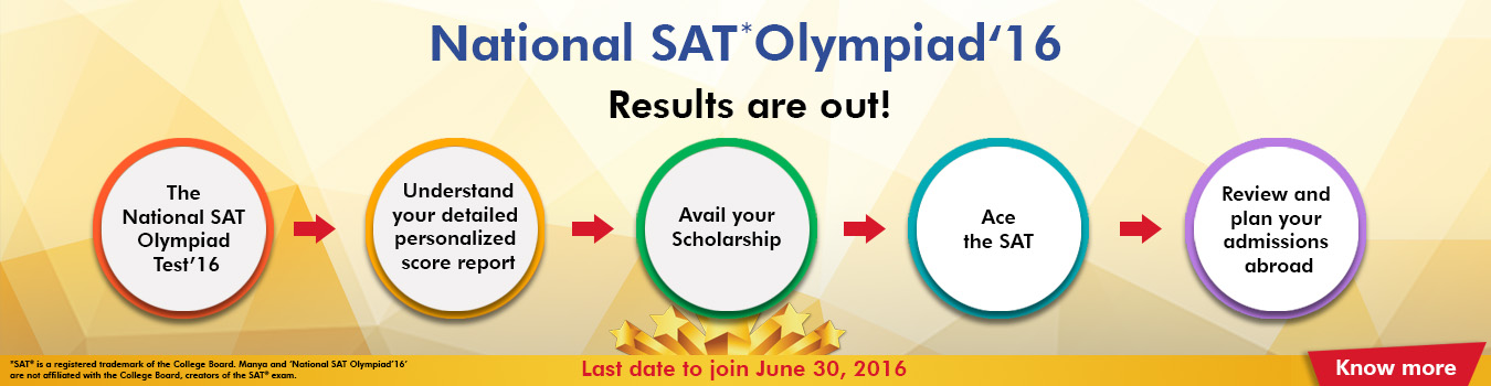 d099c-national-sat-olympiad-2016-results-banner-1350-pix-x-350-pix.jpg