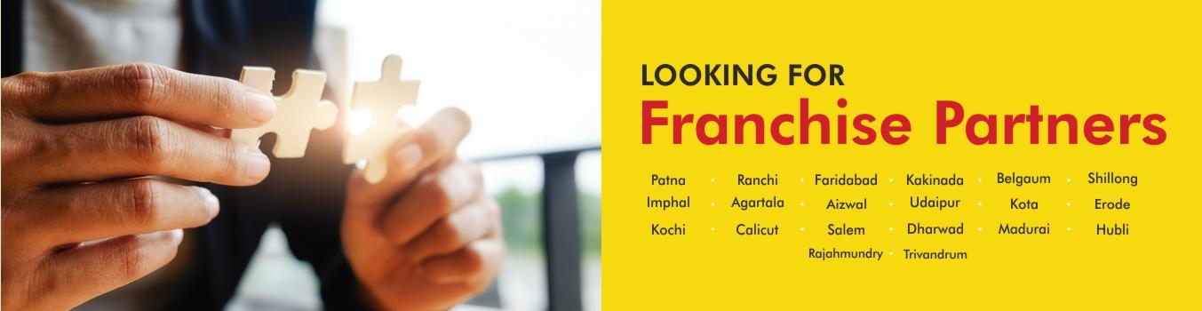 5c510-webinar-banner_franchise-banner.jpg