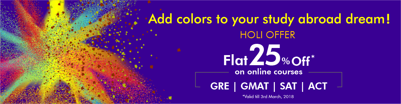 a21b2-holi-offer_banner.png