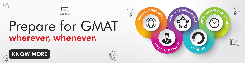 e4b01-gmat_online-banner.jpg