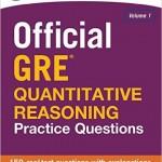 GRE-Quant-Reason1-150x150