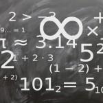 quant-gre-2-150x150