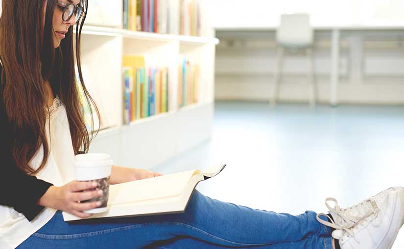 Guide to Your SAT Subject Test Scores - Manya Group