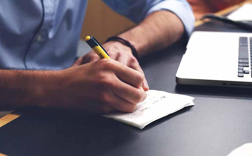 How To Write A Winning Scholarship Essay  Manya Group How To Write A Winning Scholarship Essay