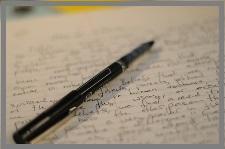College-Essays1