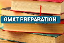 GMAT-Preparation2