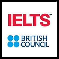 IELTS-Result1