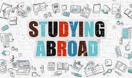 Study-Abroad-New