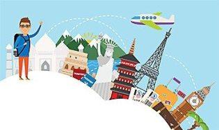 Study-abroad-B