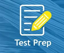 Test-prep1