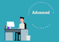 advanced-learning1
