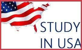 study-in-USA-New1