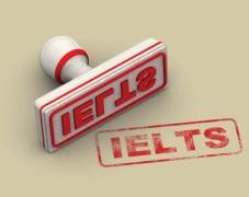 About-IELTS-Preparation