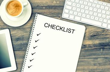 Check-list-for-GMAT-Prepration1