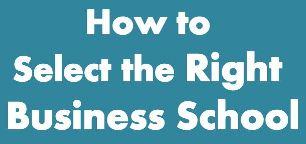 Choosing-your-B-school