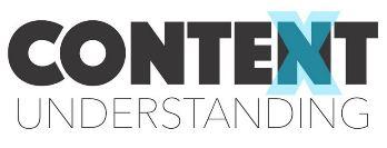 Context-Understanding