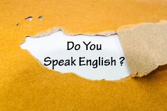English-Language-Test