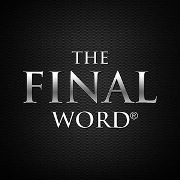 Final-Word