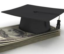 Financial-Aid (1)