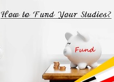 Funds-for-study-in-germany