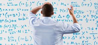 GMAT-critical-thinking