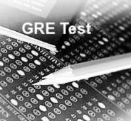 GRE-Test2