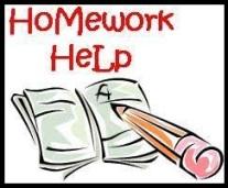 Homework-Help