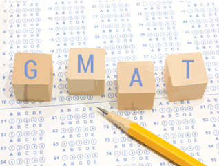 Learning-GMAT (1)