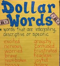Learning-Vocab-