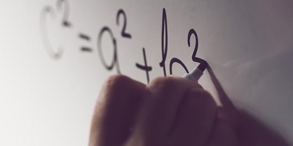 Mastering GMAT Math