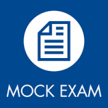 Mock-Test