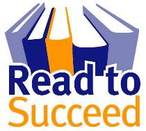 Read-to-succeed