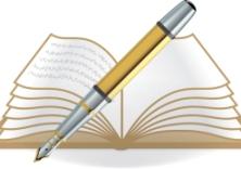 Reading-Writing