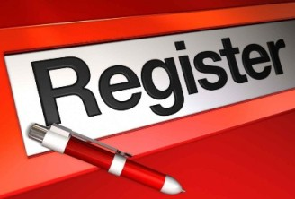 Register-for-GRE2
