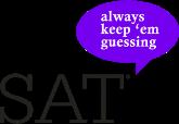 SAT (1)
