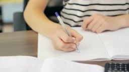 STUDY-College