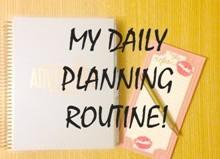 Study-Routine1