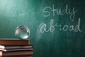 Study-abroad3