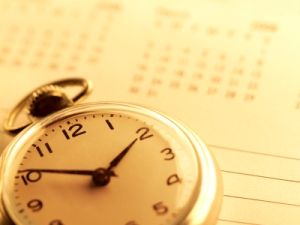 Timed-Practice-for-GMAT1