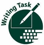 Writing-Tasks