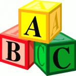 abc-blocks-150x150