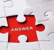 answering-the-questions