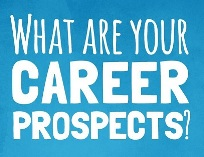 career_prospects