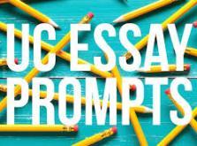 college-essay1