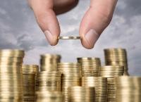 financially-prepared