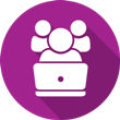 icon-student-1