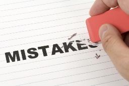 mistakes-1